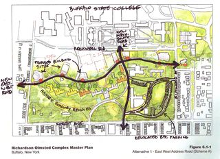 Richardson Alt. 1