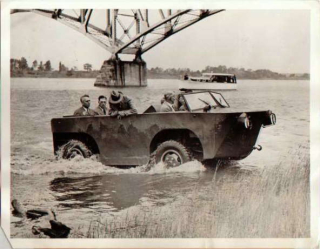 Aqua-cheetah-1941 at South Grand Island Bridge
